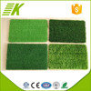 Decorative plastic lawn ornaments plastic lawn edging artificial grass artificial lawn
