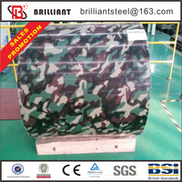 wholesale construction roofing materials!ppgi sheet price/gi ppgi coil from china