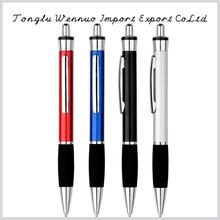 2015 Best seller luxury metal ball point pen