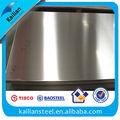kailian aço inoxidável placas de fogão