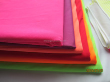 single jersey fabric with 87 nylon 13 spandex