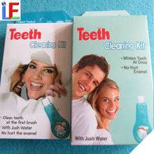 Power tools ,Teeth Whitening Pen,Home tools Wholesale China 2014