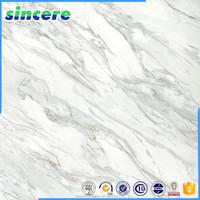 marble tiles prices in pakistan,lanka tile price,gres monococcion tile