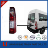 Auto lamp manufacturer for renault master