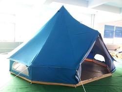 camping go highking bivoac outdoor mountain bell tent