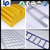 outdoor cable tray,HDG cable ladder cable support system