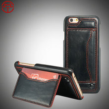 Original Factory PU Leather Case, custom for iphone 5/6/6plus covers, for iphone covers