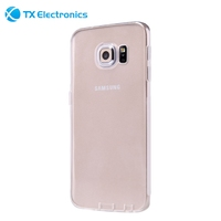 Supply all kinds of tpu bumper pc phone case for Samsung Galaxy G530H