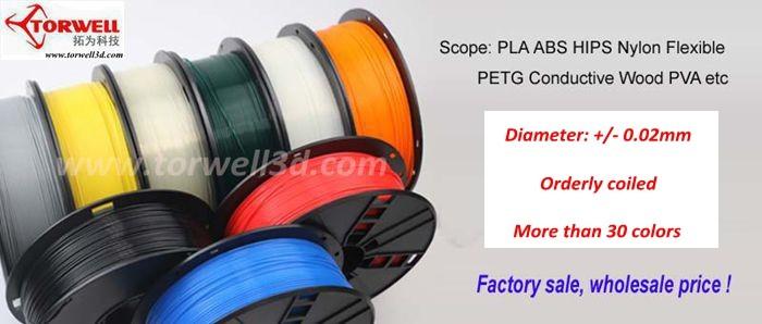 ABS PLA plastic filament.jpg