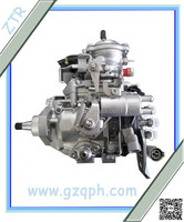 Auto Parts for Toyota Land Cruiser HZJ105 1HZ Diesel Injection Pump 22100-1C280