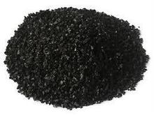 Low Ash Coal Based Activated Carbon price in Vietnam