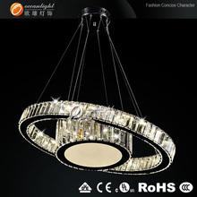 low ceiling chandelier hall chandelier indian chandelier OM88175