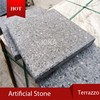 terrazzo& aritificial stone &terrazzo stone