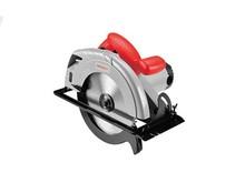 De alta potência 2200 W 110 - 220 V Circular serra elétrica