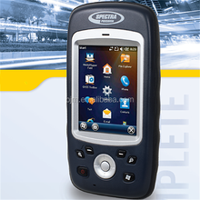 Spectra Precision MM 20 Ashtech handheld gis software price