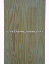 rubberwood finger jointed boards for flooring