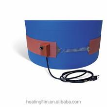 100% heat resistant rtv silicone sealant