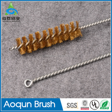 High quality electric drill brush replacement
