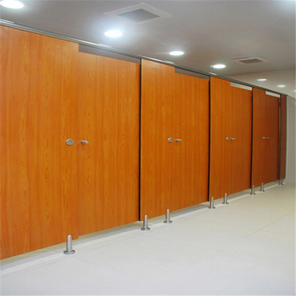 cheap toilet partition,hpl toilet partition,toilet cubicle