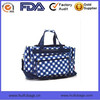 Alibaba china canvas travel bag sports printed travelling bag 2015
