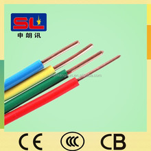Electrical House Wiring Materials Copper Wire Price Per Meter