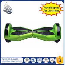 handsfree hoverboard 2 self balancing electric scooter dealer, elliptical scooter