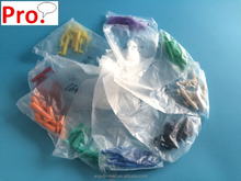 Hospital Disposable Medical Consumables and components with ISO/CE