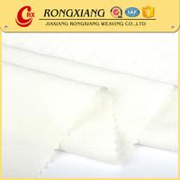 Textile fabrics supplier Latest design Soft Polyester pure koshibo fabric