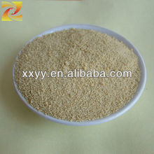 china gold supplier tire accelerator nobs(mbs) rubber chemical