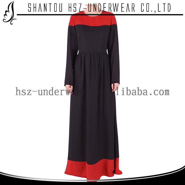 Plus Size Clothing Wholesale Malaysia 32