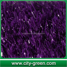 High Quality Widely Used Artificial Grass For Patio