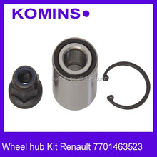 Wheel Bearing kit Renault 11 Saloon Box 7701463523