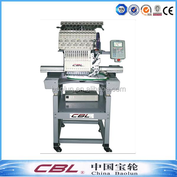 Automatic Mini Computer Embroidery Machine - Buy Automatic Mini Computer Embroidery Machine ...