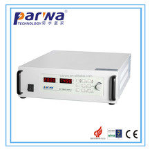 600W 1200W 2400W 5000W ac to dc power supply adjustable