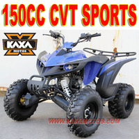 Motorcycle Four Wheels 150cc