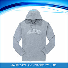 Comfortable Best Quality Men'S Hoody Wholesale Sweat Suits