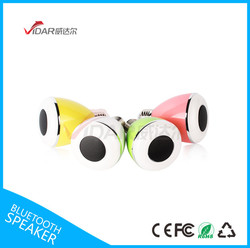 digital bluetooth speakers driver with great sound quality