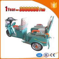big discount three wheel motor cycle for passenger