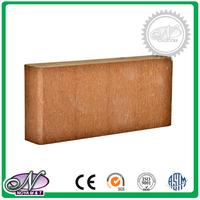 2015 Best design home wpc decking trailer wood flooring