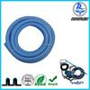 ocean blue vacuum parts EVA Pool Hose