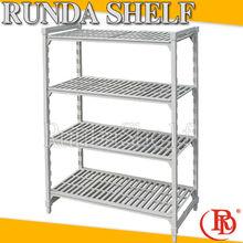 bars storage shelves metal selective racking