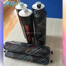 hot sale auto polyurethane sealant for South America, good stability PU sealant