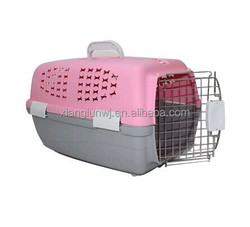 Dog kennel pet cage different size new and hot product