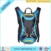 Popular bicycle sports pack bag for men by China supplier