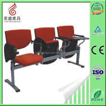 office furniture meeting tables, chairs price, round table meeting