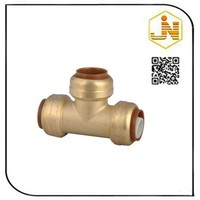 Quick Couplings Made In China
