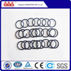 Hot Sale Good quality OEM/ODM Viton O-ring, nbr o-ring, giant o-ring kit