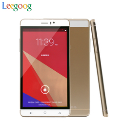 6.0 inch cheap dual core smart phone with MTK6572 CPU