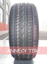 tyre distributor export car tyre 235/55ZR17
