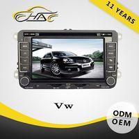 2 din car dvd car dvd gps radio bluetooth car dvd gps navigation for vw golf 6